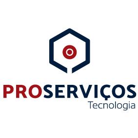 Foto - PROSERVIÇOS