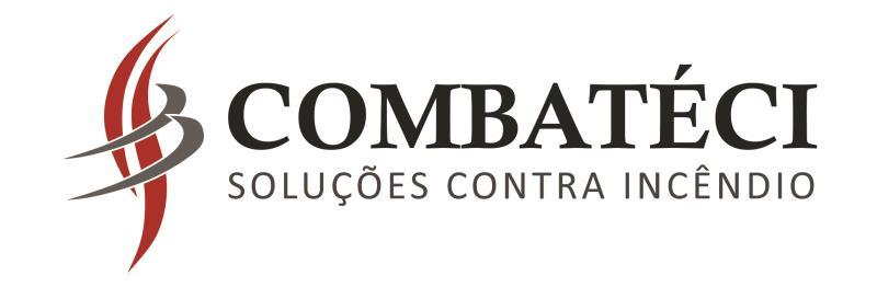 Foto - Fundada em 2009, a COMBATÉCI é uma empresa especializada em segurança contra incêndio que proporciona a melhor relação custo-beneficio em diversas soluções contra incêndio.Garantimos através de nossa equipe de engenheiros e técnicos atualizados e bem treinados os melhores resultados, apresentando soluções adequadas que associam custos compatíveis e prazos ideais, comprovado através de uma solida carteira de clientes satisfeitos.
