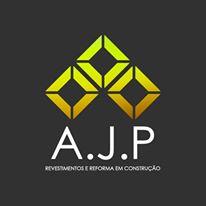 Foto - AJP Revestimentos