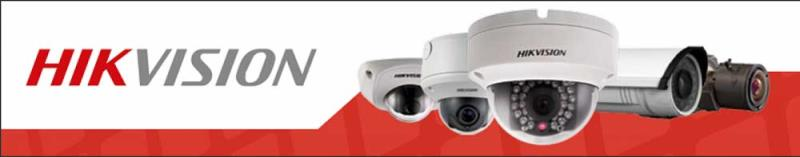 Foto - Securetec - Sistemas de Segurança