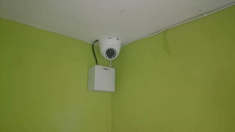 Foto - Camera VHD 1010D