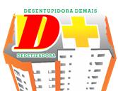 Foto - Desentupidora e Dedetizadora Demais - D+.