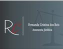 Logo da empresa RC Assessoria Jurídica Condominial
