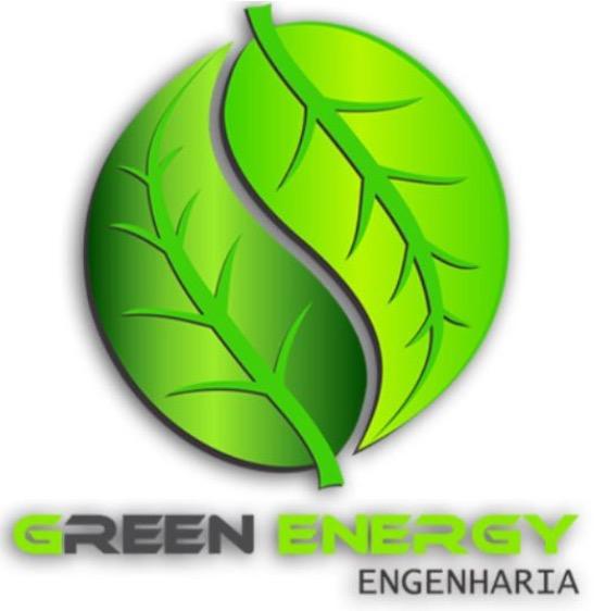 Foto - GREEN ENERGY ENGENHARIA