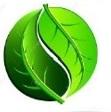 Logo da empresa GREEN ENERGY ENGENHARIA