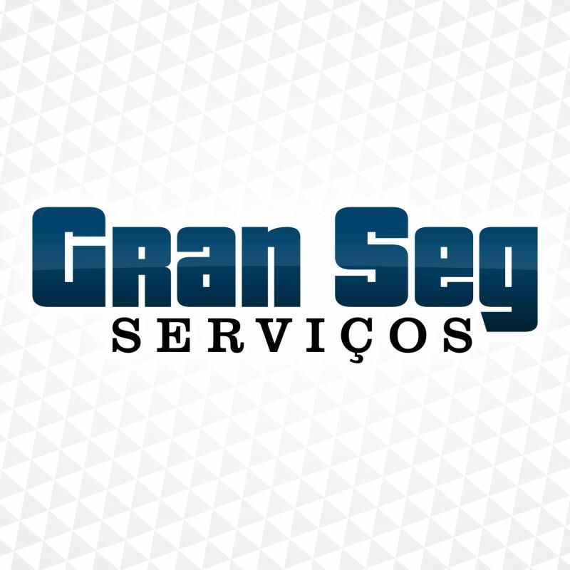 Foto - Gran Seg serviços