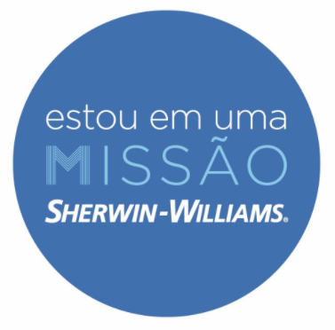 Foto - Sherwin Williams