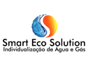 Logo da empresa SMART ECO SOLUTION