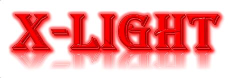 Foto - X-LIGHT ELÉTRICA