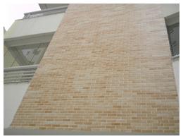 Foto - EDIFÍCIO VENETO – Rua Gabriel D'Annunzio, 220 – Rudge Ramos – SBC (CONSISA CONSTRUTORA E INCORPORADORA LTDA.) – Construção completa.