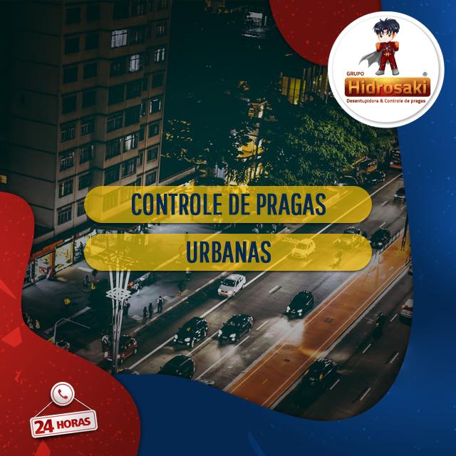Foto - Extermínio de pragas urbanas e bactérias através de um Controle eficaz, realizado através de tratamentos específicos direcionados para cada tipo de espécie de praga residente no local para o risco zero de contaminação.