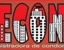 Logo da empresa FECOND ADMINISTRADORA