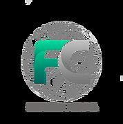 Foto - FC Consultoria