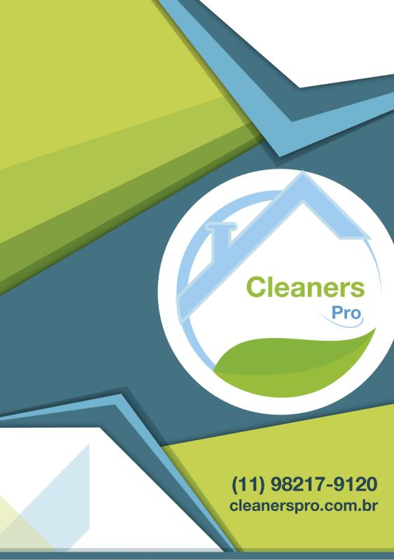 Foto - Cleaners Pro