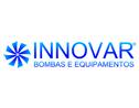 Logo da empresa Innovar Bombas