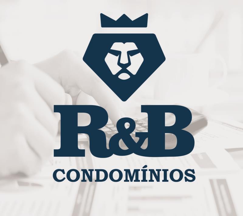 Foto - Logo