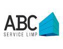 Logo da empresa ABC Service Limp