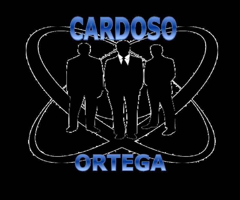 Foto - Cardoso & Ortega Terceirização Portaria e Limpeza Ltda.