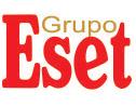 Logo da empresa Grupo Eset Condomínios