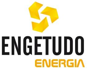 Foto - Logo da empresa