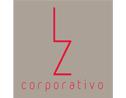 Logo da empresa LZ Corporativo