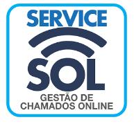 Foto - SERVICE SOL GESTAO DE CHAMADOS ON LINE LTDA