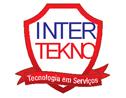 Logo da empresa Intertekno