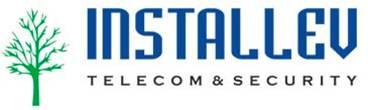 Foto - Controle de Acesso Linear,Biometria,Chaveiro Linear e Controles Remotos,com técnico profissionais especializados em equipamentos de Controle de Acesso,sistema de CFTV,Alarme,Cerca elétrica e Interfones condominial.