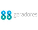 Logo da empresa 88Geradores