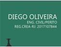 Logo da empresa D'Oliveira