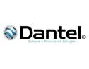 Logo da empresa Dantel