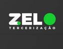 Logo da empresa Zelo Serviços Terceirizados