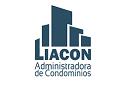 Logo da empresa Administradora de Condomínios Liacon