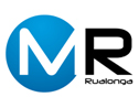 Logo da empresa MR Rualonga
