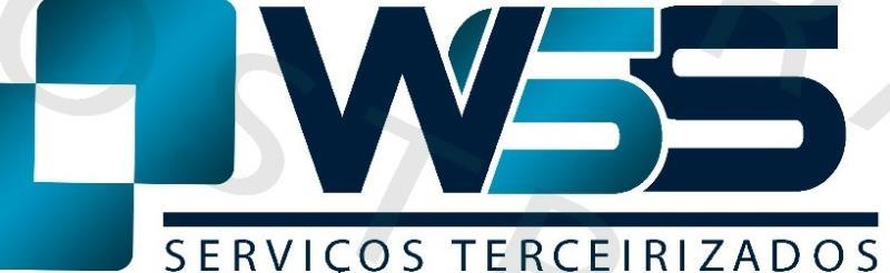 Foto - WSS Serviços de terceirização