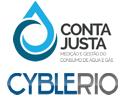 Logo da empresa Cyble Rio - ContaJusta