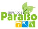 Logo da empresa Serviços Paraíso
