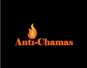 Logo da empresa AntiChamas