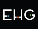 Logo da empresa Construtora EHG