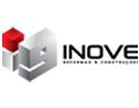Logo da empresa Reformas Inove