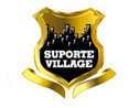Logo da empresa Suporte Village