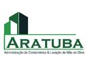 Logo da empresa Aratuba Agenciamento de Mão de Obra