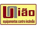 Logo da empresa União Extintores