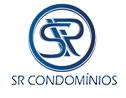 Logo da empresa SR Condomínios