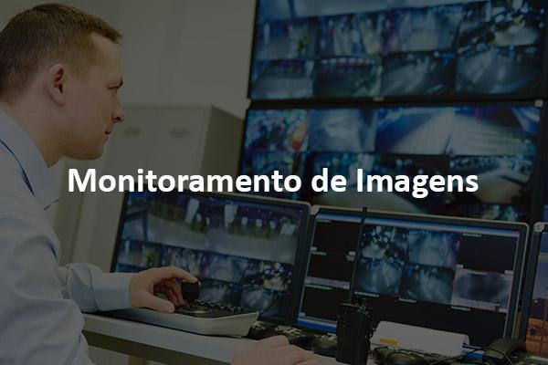 Foto - Interport Automações