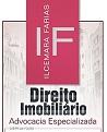 Logo da empresa Farias Et Bevilaqua Advogados Associados