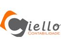 Logo da empresa Ciello Contabilidade e Administração de Condomínios