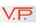 Logo da empresa Vitrais Pirituba