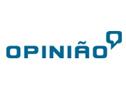 Logo da empresa Opinião Auditores