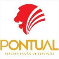 Foto - Pontual Tercerização de Serviços LTDA EPP